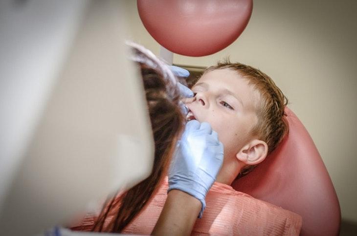 7 consejos para mantener los dientes perfectos