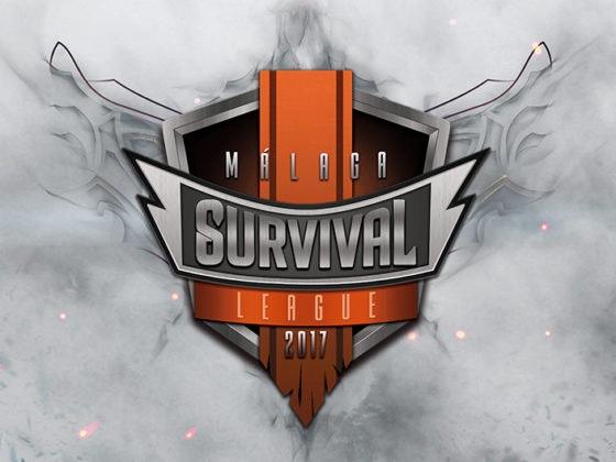 Vive la Liga Survival de LOL, una experiencia única