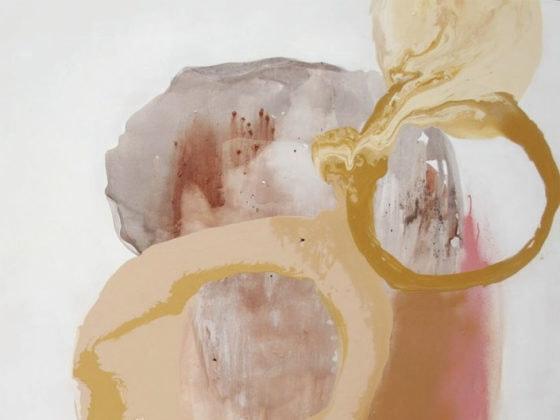 'De Luces y Poemas', la nueva exposición de Consuelo Vallina
