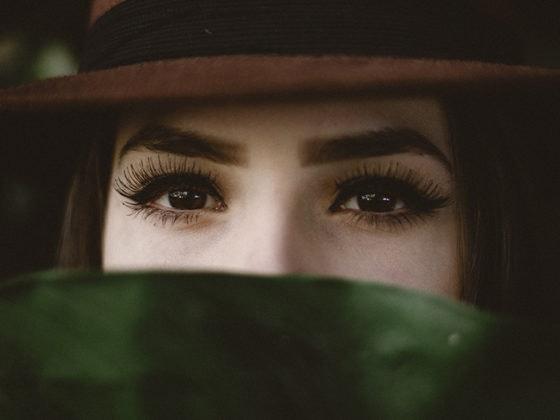 Descubre tu máscara de pestañas ideal para cada momento con Plaza Mayor