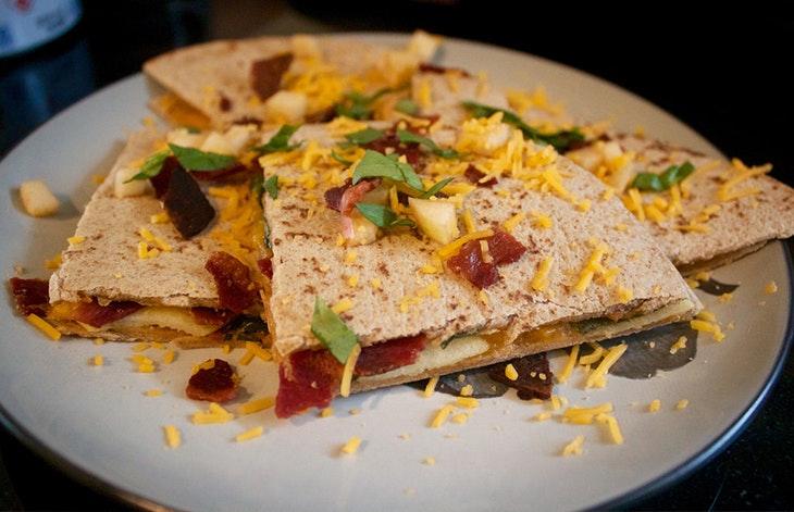 5 recetas de cocina fáciles para sorprender a tus invitados