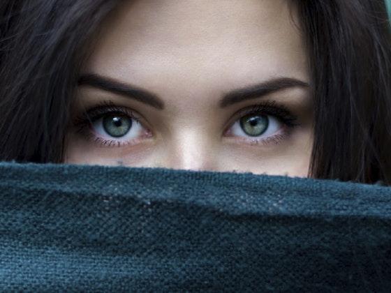 Contorno de ojos: las claves para su mejor cuidado
