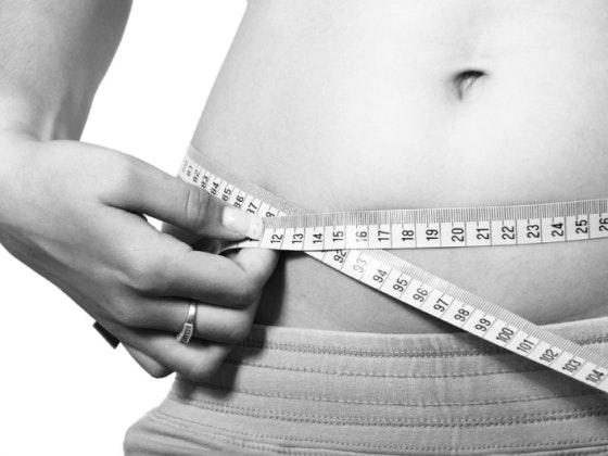 ¿Cómo tener un vientre plano?