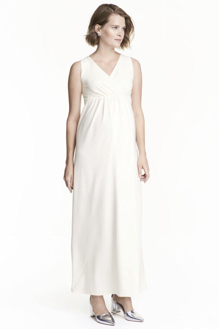 Cómo elegir los vestidos largos