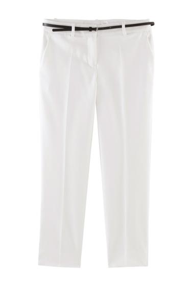 pantalon-capri--su601819-s6-suspendu-1300x1399