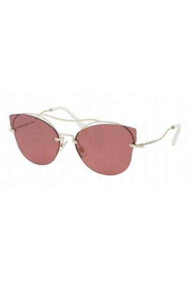 1797999-oculos-de-sol-miu-miu-mu52ss-zvn0a0-4054
