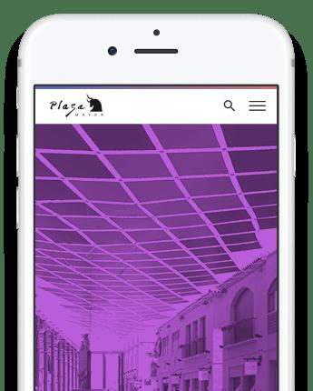 App-PlazaMayor