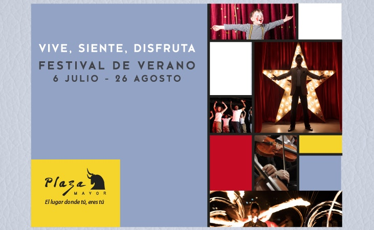 PM Festival de verano Blog-04