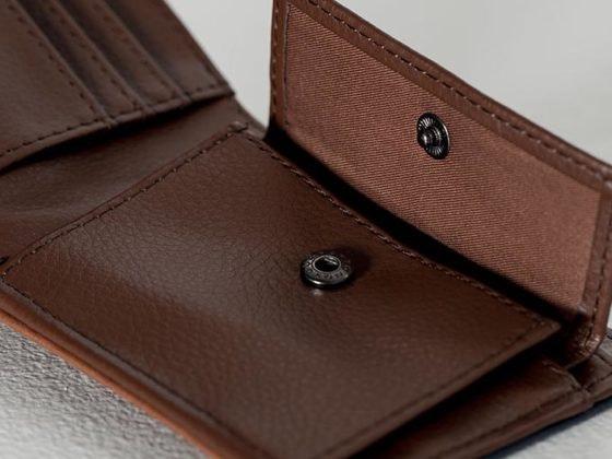 Toca renovar: 5 carteras de hombre que todos querrán