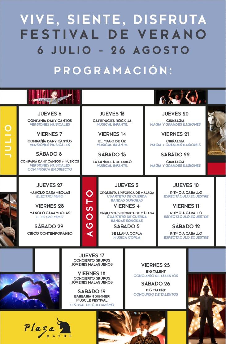 PM-festival-de-verano-programacion