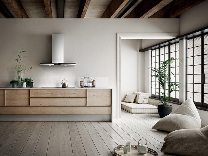 ltimas tendencias en decoracin de interiores - Ultimas Tendencias En Decoracion