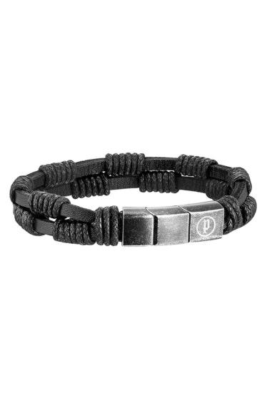bracelet-man-jewellery-police-twin-s14ajl01b_178387