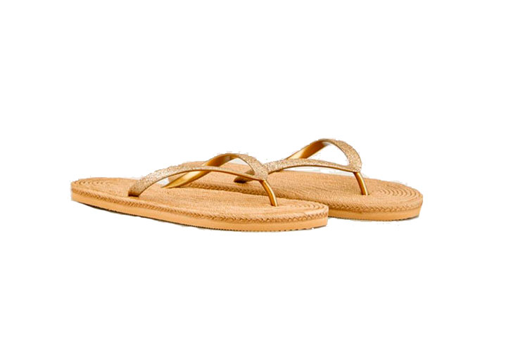Chanclas-Women'secret-rafia