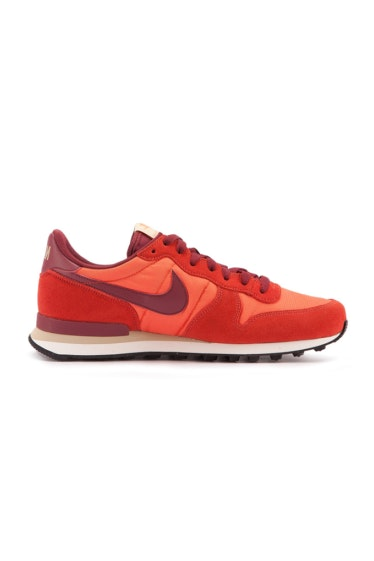 nike-internationalist--828041-800-1