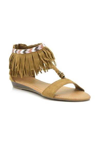 sandalias-mujer-cailin-(1)