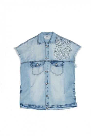 sixth-june-jacket-m2526hja-blue-79.9-1