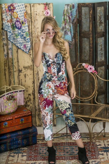 summer-of-love-jumpsuit-flores-(1)