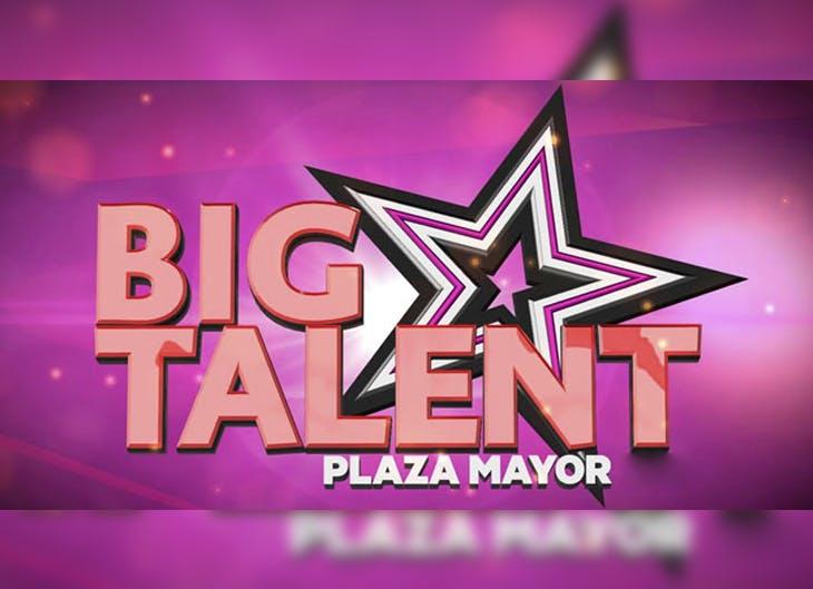 El talento llega al Festival de Verano de Plaza Mayor