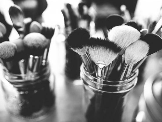 Las brochas de maquillaje imprescindibles en tu tocador