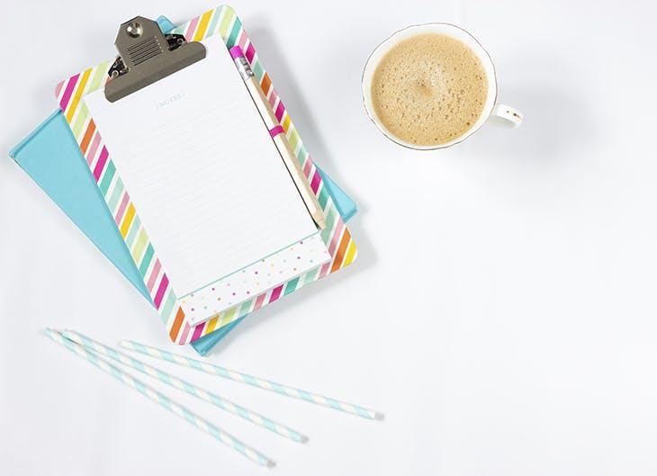 5 Ideas Originales Para Felicitaciones De Cumpleanos