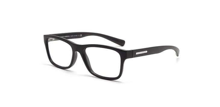 5 gafas graduadas con las que cambiar de look
