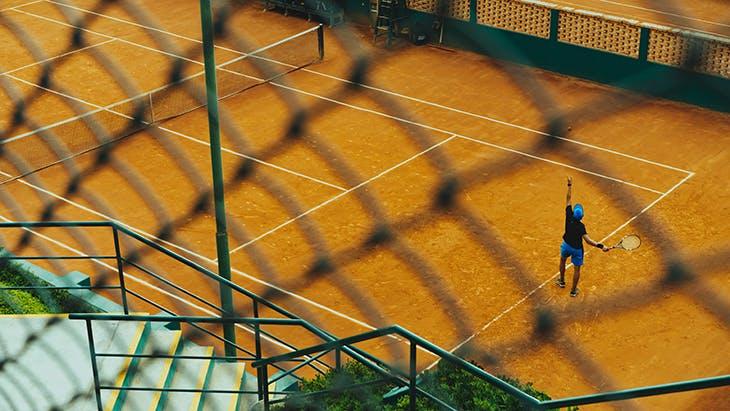 Málaga, un lugar ideal para hacer deporte