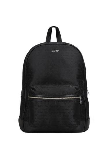 back-pack-(1)