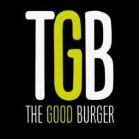 logo-tgb