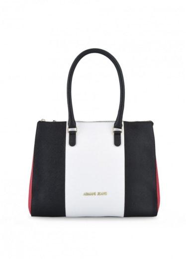 shopping-bag-(3)