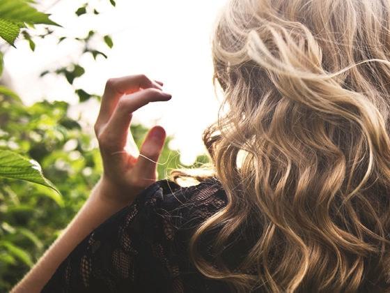 consejos para cuidar el pelo