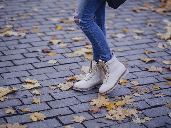 Ideas para viajar en otoño y disfrutar