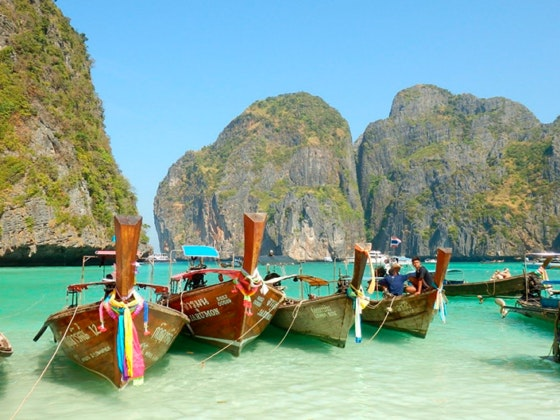 Los mejores destinos turísticos para viajar
