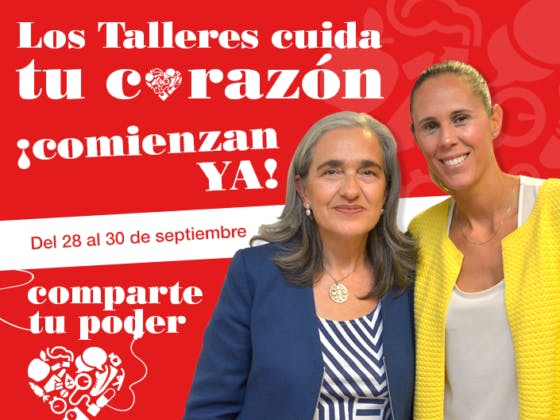 Talleres en Plaza Mayor
