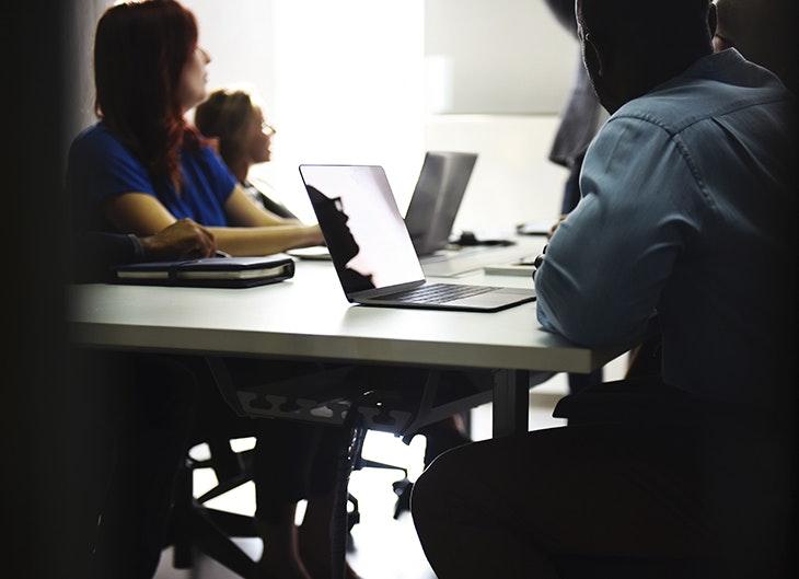 3 consejos para ser más productivo en el trabajo