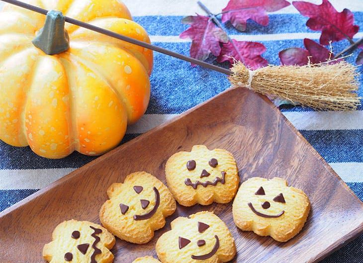 Los mejores dulces de Halloween