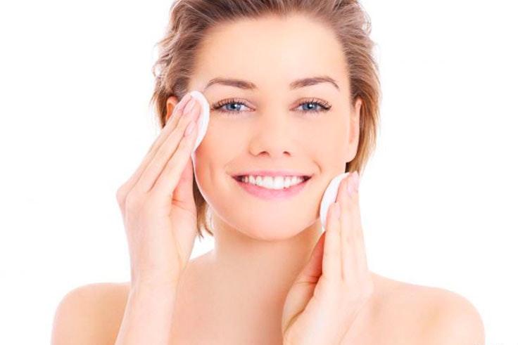 rutina beauty para tener una piel perfecta