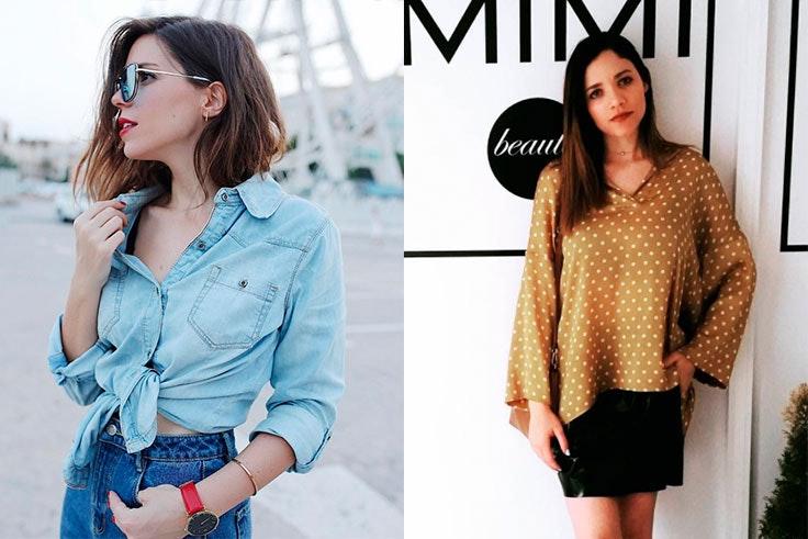 Blogeros expertos en moda
