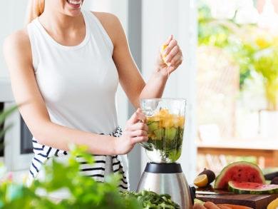 Dieta-detox-perfecta-para-'resetear'-el-cuerpo