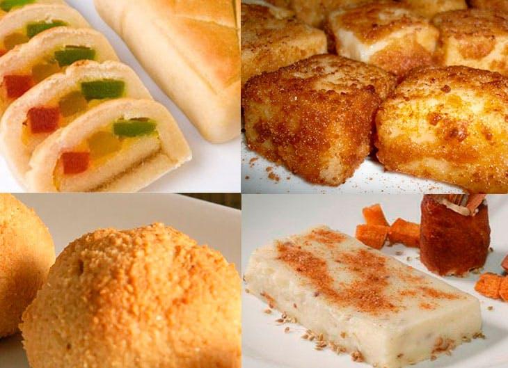 dulces-típicos-andaluces