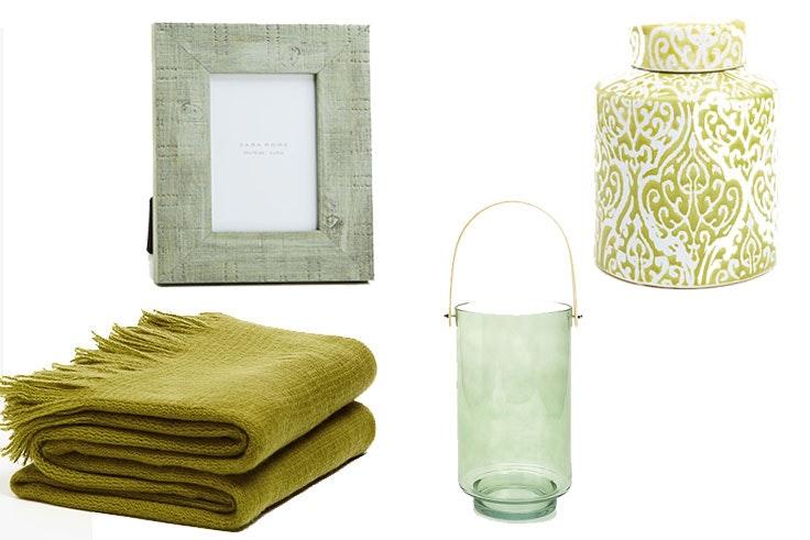 Las mejores tendencias de decoración para tu dormitorio