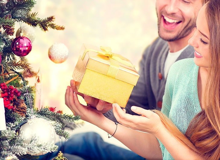 La guía definitiva para encontrar el regalo definitiva estas Navidades