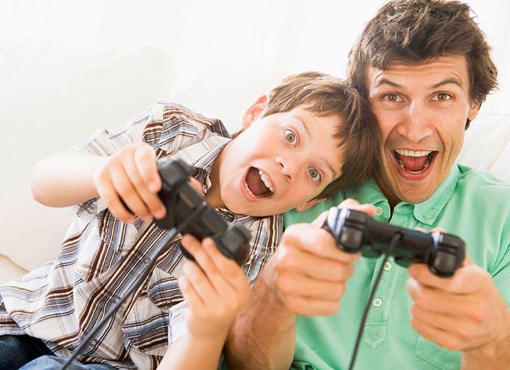 Promociones exclusivas en videojuegos