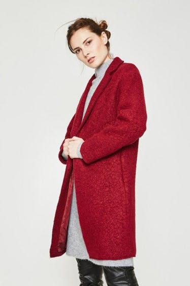 abrigo-de-lana--gz703870-s7-produit-1300x1399