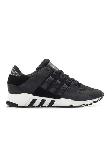 adidas-originals-eqt-equipment-support-rf-core-black-carbon-ftwr-white-by9623-1