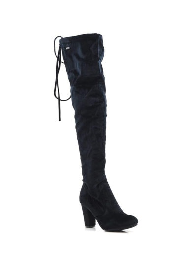 botas-mujer-claudiano (1)