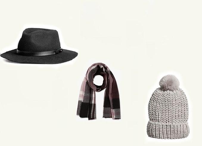 complementos invierno