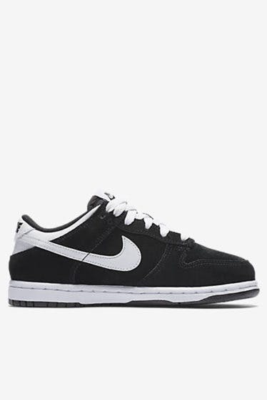 dunk-low-little-kids-shoe-wNYxvZ (1)