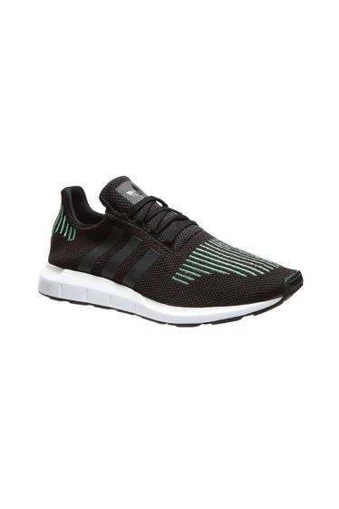 eng_pl_adidas-Swift-Run-CG4110-6400_2