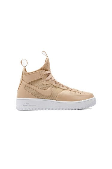 nike-wmns-air-force-1-ultraforce-mid-864025-200-31