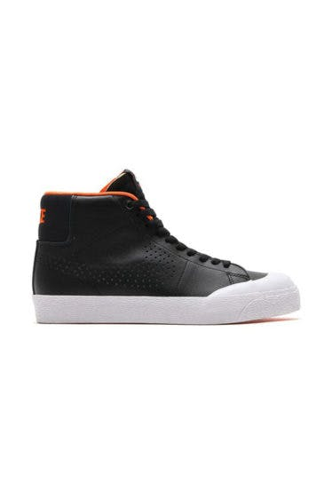 nike_sb_blazer_mid_xt_donny_black_team_orange-white_876872-001_a_003